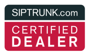 siptrunk_certified_dealer